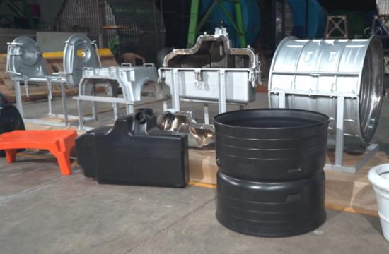 CNC-Capabilities2