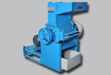 Auxiliary Machines
